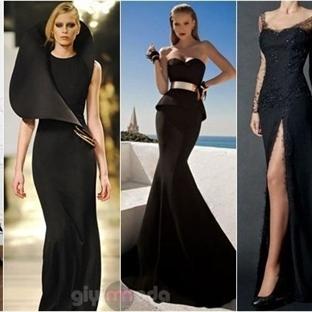 Elegant Giyim Stili Nedir?