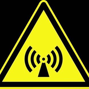 Elektromanyetik radyasyon yayan cihazlar ve biz