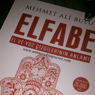 Elfabe | Mehmet Ali Bulut
