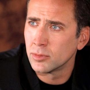 En iyi Nicholas Cage Filmleri