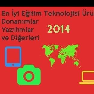 En İyi Eğitim Teknolojieri Araçları: Otoritelerden