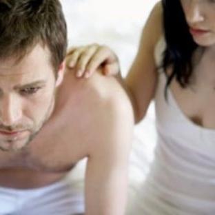 Ereksiyon erkek sağlığının barometresidir