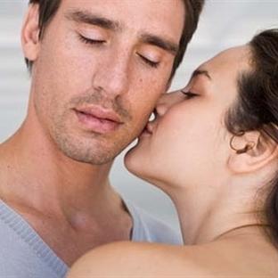 Erkekler için ideal kadın nasıl olmalı