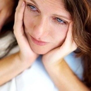 Erkeklerin evlilikten kaçış nedenleri