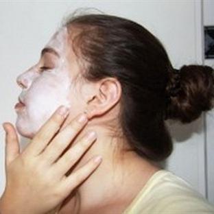 Evde yapabileceğiniz doğal cilt bakım maskeleri