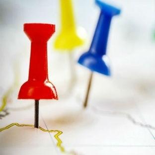 Evinizi Google Maps'den Nasıl Silersiniz