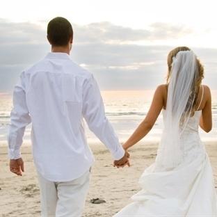 Evlenmeden Önce Yanıtlamanız Gereken Sorular