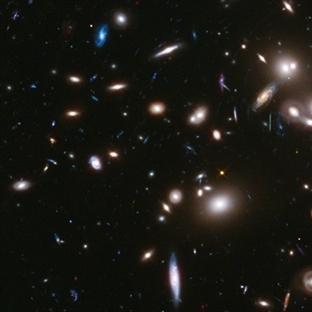 Evrende Kaç Yıldız Vardır?