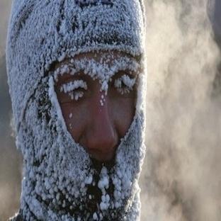 Evrenin En Soğuk Yeri Neresi Biliyor Musunuz?