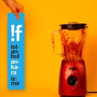 !f istanbul izlenmesi gereken filmler listesi