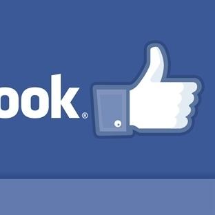 Facebook Çalışan Eklentisi Test Sürecinde