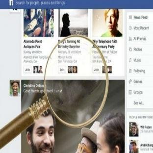 Facebook Haber Kaynağını Filtrelemenin 5 Yolu
