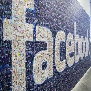 Facebook Hesabınızı Tamamen Silmek İçin Adımlar