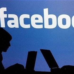 Facebook Sayfa Adı Değiştirme 2015