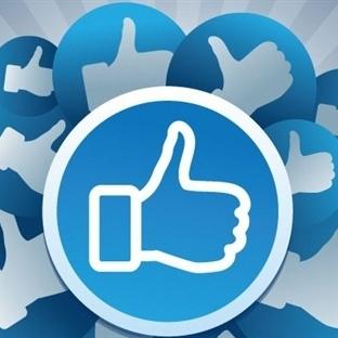Facebookta Köklü Değişiklik Sinyalleri