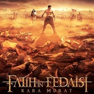 Fatih'in Fedaisi Kara Murat : Bale Müsameresi