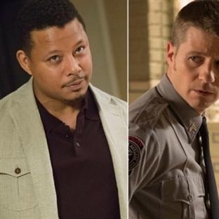 Fox Kanalı Üç Dizisine Yeni Sezon Onayı Verdi