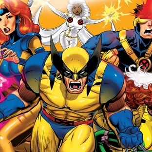 FOX Kanalı X-Men Dizisi Planlıyor(muş)!