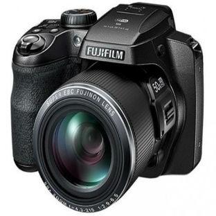 Fujifilm XA-2, XQ2, FinePix Kameralarını Tanıttı