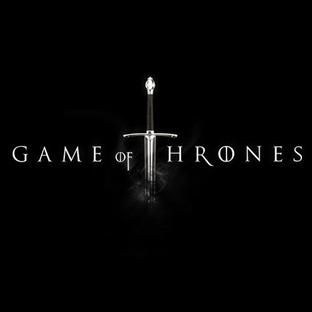 Game of Thrones 5. sezon başlangıç tarihi