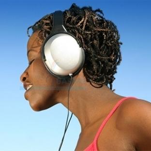Girişimcilere Enerji ve İlham Verecek 25 Şarkı