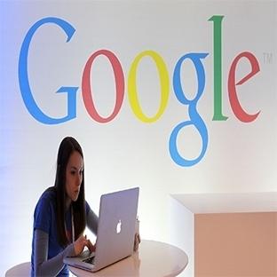 Google Domains Resmen Açıldı