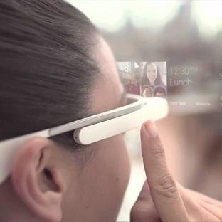 Google Glass neden bekleneni veremedi?