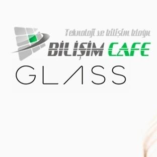 Google Glass Türkiye'de Neden Yasaklandı?