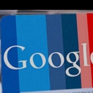 Google GSM Geliyor
