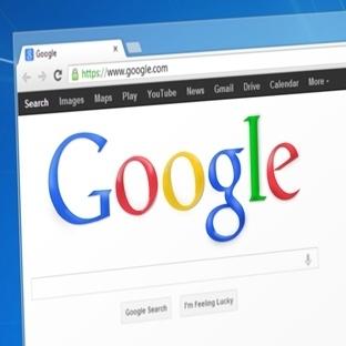 Google 'ı En Başarılı Arama Motoru Yapan Nedir?