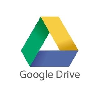 Google'ı Hackle Parayı Kap
