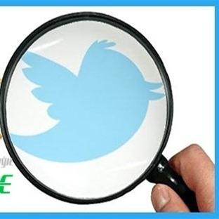 Google Twitter Şirketini Satın Mı Alacak?