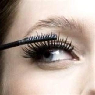 Göz Makyajı İçin Öneriler