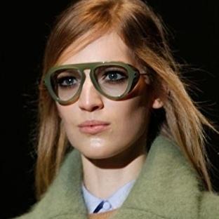 Gucci 2015 Gözlükleri Bir Harika