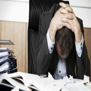 Gün İçinde Stresi Azaltmanız İçin Öneriler