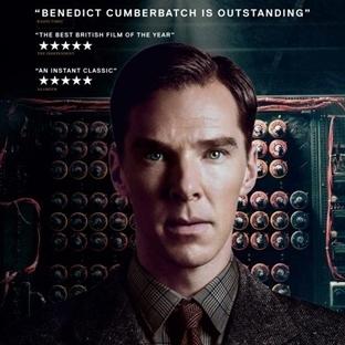 Hangi Alan Turing Filmi Daha İyi ?