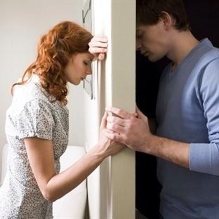 Hastalıklı ilişkinin belirtileri neler?