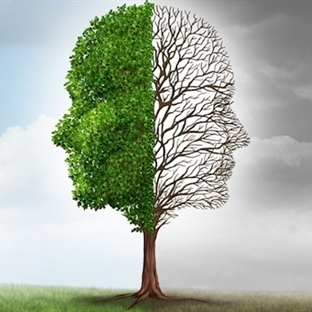 Hayatın sınavı hastalıklar kişiyi nasıl etkiler