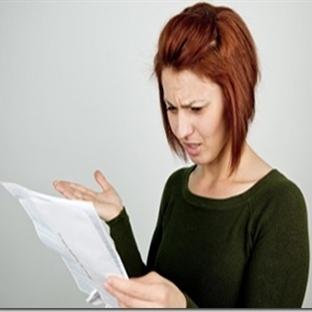 Hesap İşletim Ücreti Ödememek İçin 5 Alternatif