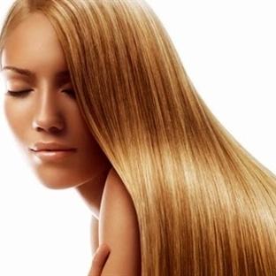 Hızlı Saç Uzatmak İçin Kullanılan Doğal Yağlar