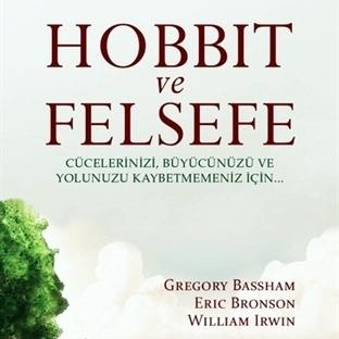 Hobbit ve Felsefe | Kitap Yorumu