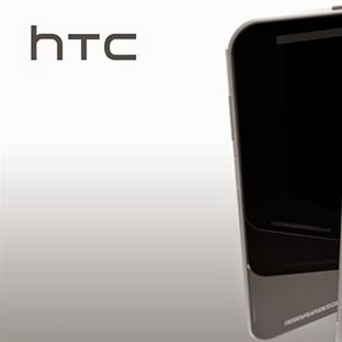 """HTC ONE M9 """"BÜYÜK"""" BİR SÜRPRİZLE GELİYOR!"""