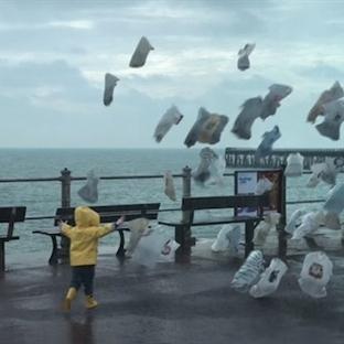 IKEA Reklam Filmi – The Wonderful Everyday