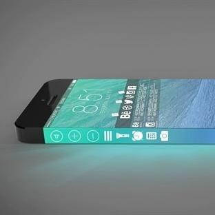 iPhone 6S İle RAM boyutu 2GB olabilir!