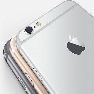 iPhone' da Titreşim Ayarları Nasıl Yapılır?