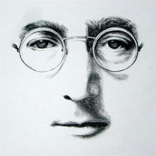 John Lennon'un İmagine şarkısı bize neyi söylüyor?
