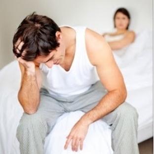 Kadınlarda cinsel arzuyu söndüren 8 neden