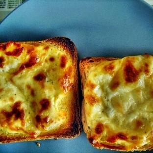 Kahvaltıların Aranan Lezzeti Fırında Ekmek