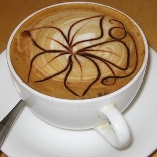 Kahve Proteinin Morfin Benzeri Etkisi Bulundu