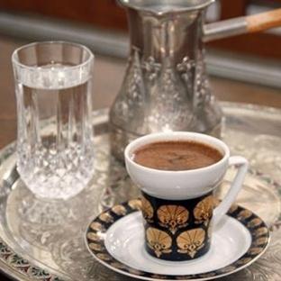Kahve Zayıflatır mı?